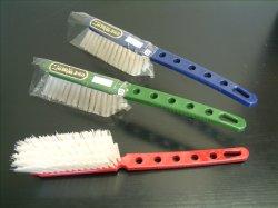 画像1: 道具洗いブラシ